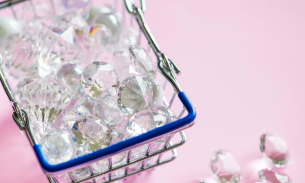 Significant Requirements in Finding Loose Diamonds Discussed